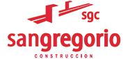 Constructora San Gregorio